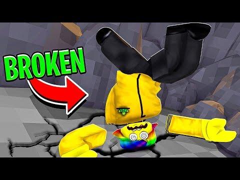 i-broke-all-my-bones-and-got-$10,000,000,000-(roblox)