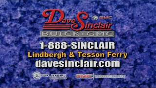 Dave Sinclair Buick GMC 9-22-11.wmv
