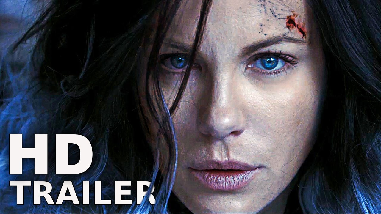 Underworld Blood Wars Stream Deutsch Hd