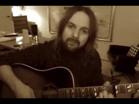 TIM CHRISTENSEN - Surprise Me - LOW KEY/LATE NIGHT mp3