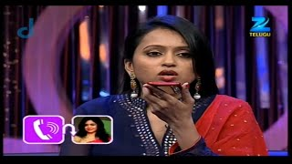 Konchem Touchlo Vunte Chepta - Episode 20 - February 14, 2015 - Full Episode