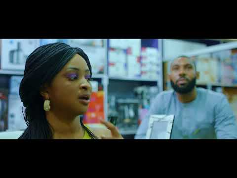 Sound Sultan Ft. Josh2Funny – Jenifer { Official Music Video }