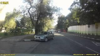 Смотреть всем!!! Мошенники вскрыли машину !!!!! View all!!! Crooks opened the car