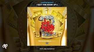 Calboy Demons feat. Zillsupa I Got The Hook Up 2.mp3