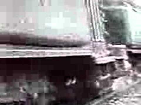 博多湾鉄道汽船