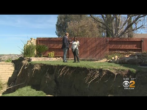 Canyon Country Homes Continue To Slide