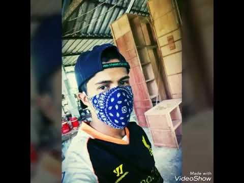 นักโทษชาย - M.Mang