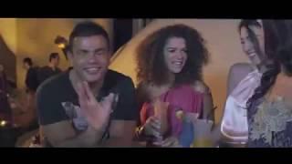 Amr Diab - Banadeek Taala / عمرو دياب - بناديك تعالى