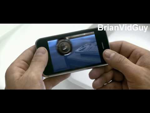 Giveaway Review: Speck CandyShell case for iPhone 3G/3GS from YouTube · Duration:  7 minutes 7 seconds
