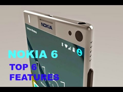 how to connect nokia bh 505 to android phone