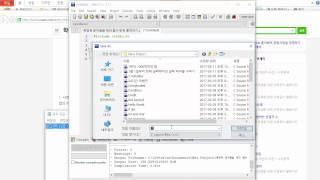 C언어 기초 프로그래밍 강좌 10강 - 반복 함수와 재귀 함수 (C Programming Tutorial For Beginners 2017 #10)