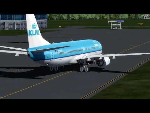 Baixar DavAir Flight Channel - Download DavAir Flight