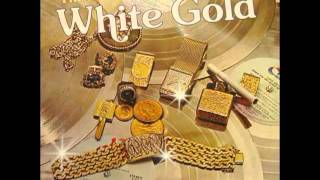Love Unlimited Orchestra - White Gold (1974) - 05. Spanish Lei