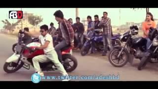 copy of mosiur amar cheye tomay ami valobashi beshi রাজীব আমিন rajîß youtube