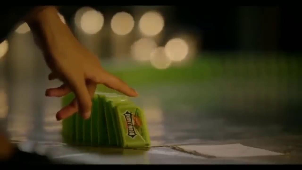 Best Proposal Video 2018 | Romantic Whatsapp Status Video ...
