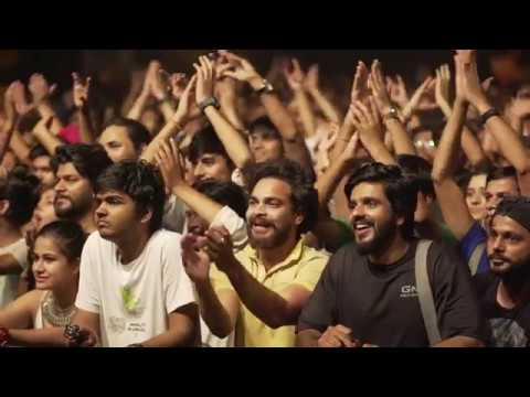 ASEAN India Music Festival 2017 : Film