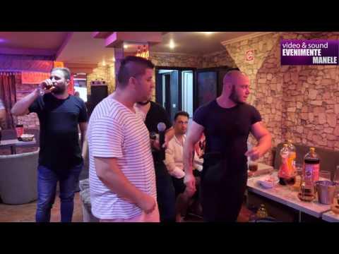 George Parfum - Radacina noastra face bani LIVE 2016