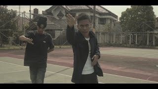 #RAPHORIA  Bee twice ~ gapai masa depanmu feat Saza NMT Siantar-Bandung Mp3
