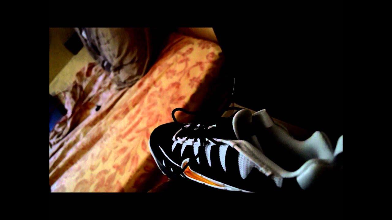 a91e2fb9e0 review on nike air max nm (nomo) - YouTube