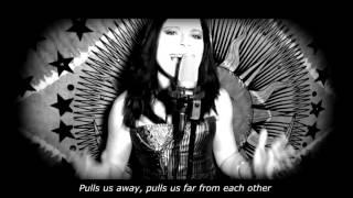 LYRA - EDITH PIAF - LA FOULE