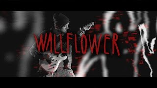 Marcell Roncsák – Wallflower (Official Music Video)