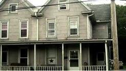 502 N Logan Blvd, Burnham, Pa 17009