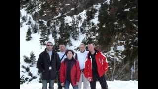 ski pyrénnées marsous