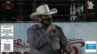 Sky Ranch Live Promissão - SP 05/09/2020