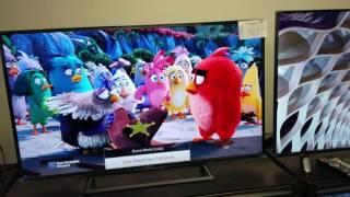 48 inch Sony Bravia KDL-48R510C 1080p smart led tv  $200 BLACK FRIDAY 2016 !