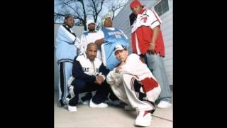 D12- Fight Music (Uncensored) HD