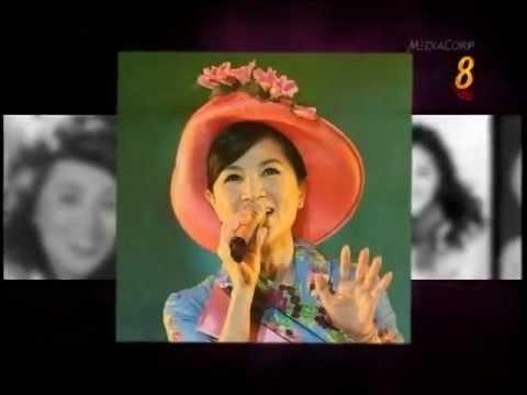 """鳳飛飛- """"燕兒在林梢"""", """"溫暖的秋天""""  (2007) + """"掌聲響起"""" (1953-2012)"""
