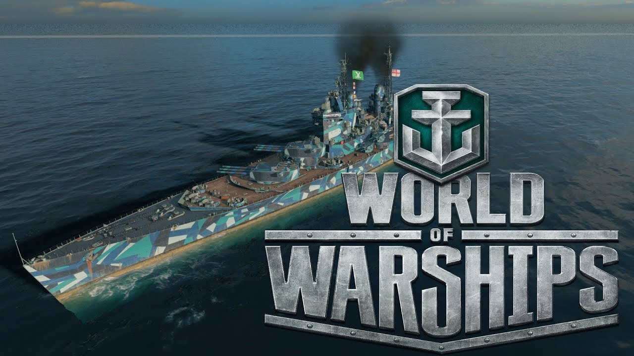 World Of Warships Mit Steam Verbinden