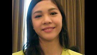 Be Careful With My Heart, nagbukas ng maraming pinto para kay Janella Salvador