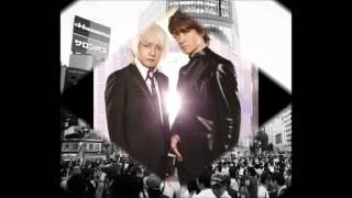 【access】 JOY TRAIN (h-A-ppiness TRAIN mix)