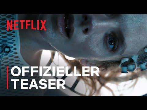 Oxygen | Offizieller Teaser | Netflix