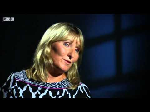Full Documentary |  Nurses on the Frontline