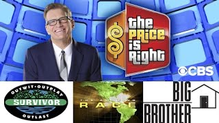 The Price Is Right: Amazing Race Livestream REACTION