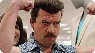 VICE PRINCIPALS Season 2 TRAILER (2017) HBO Series