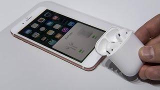 هاتف Iphone 7 : خمس مزايا سحرية اقتبسها آيفون 7 من هواتف أندرويد *_*!
