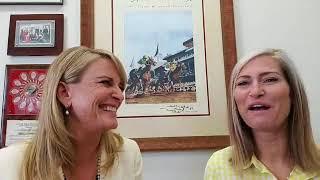 WOW Wednesday with Sharlene Wells