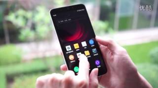 360 N4 Smartphone RAM 4GB First Unboxing review