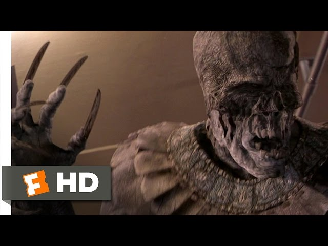 the mummy returns download mp4