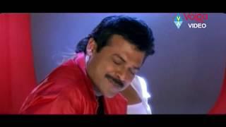 Victory Venkatesh BlockBuster Movie , Telugu Full Length Movie , 2019 , Telugu Movies
