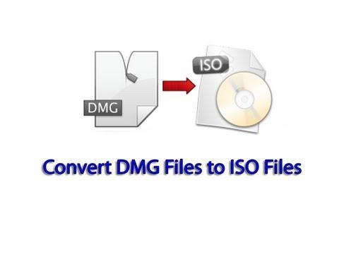.dmg files