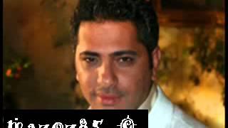 كان ياما كان - fadhel cheker.flv