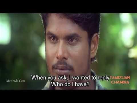 Love Failure Whatsapp Status Tamil Whatsapp Status One Side Love Love Feeling Dialogue