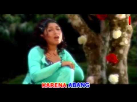 Nada Soraya - Cinta Bercabang [Official Music Video]