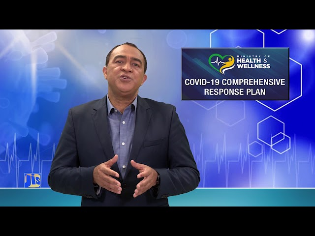 Debunking the Coronavirus Myths