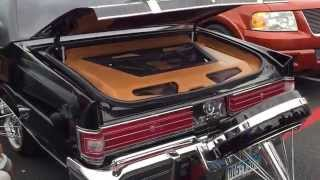 1979 Buick Electra Knocking