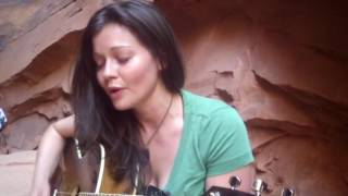"""Slot Canyon Sessions: """"Worth It"""""""
